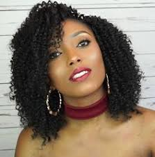 natural hair no heat challenge natural hairstyles for a noheat challenge haute hair