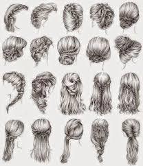 Verschiedene Kurzhaarfrisuren by Die Besten 25 Verschiedene Frisuren Ideen Auf Mohawk