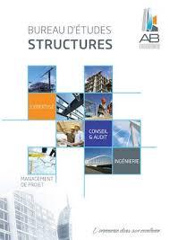 bureau d ude structure calaméo ab engineering bet structure