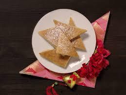 chinese new year cake recipes kitchen stories