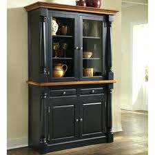 southern enterprises china cabinet small black china cabinet musicalpassion club