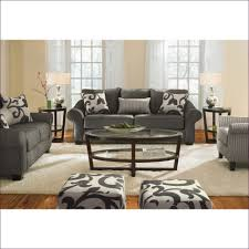 City Furniture Bedroom Sets by Living Room City Furniture Loveseats City Furniture Sofa Beds El