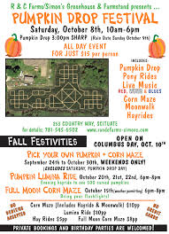 spirit halloween hanover ma scituate 365 things to do in south shore ma