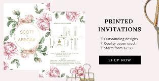 Wedding Stationery Wedding Invitations Miraculove Your Love Story Illustrator