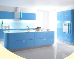 vinyl paper for kitchen cabinets glossy wallpaper kitchen cabinet