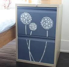 painting a file cabinet file cabinet design painting a metal file cabinet dress up a