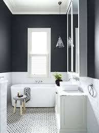 small ensuite ideas en suite bathroom ideas