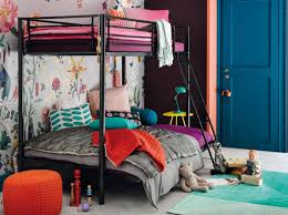 chambre fly tagre fly best lit mezzanine fly with lit superpos gigogne ikea