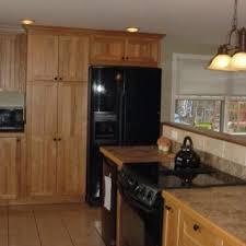 tag for kitchen floor design ideas uk steel gun cabinet plans