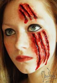womens zombie makeup ideas zombie pics on pinterest zombie nurse