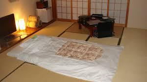 japanese floor futon mattress with different image of loversiq