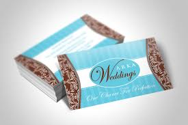 wedding planner business graphic design pasadena goliath graffix is a premium design firm