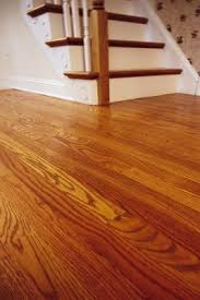 screening a hardwood floor how to refinish a wood floor with a square buff sander home