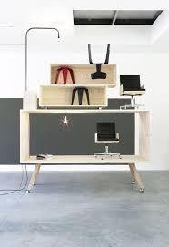 Wooden Furniture Design 25 Best Clhs Design Furniture Inspiration Images On Pinterest