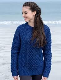 knitted sweater knit sweaters knitted sweaters knit sweaters