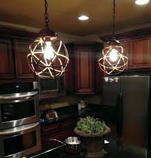 industrial style lighting industrial style lighting for the home image of fixtures kitchen
