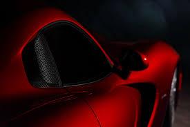 dodge supercar concept srt viper coupe 2013 cartype