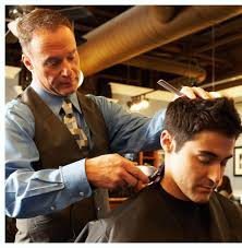 razor haircuts in atlanta ga american haircuts best men s haircuts in atlanta
