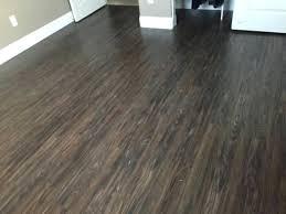 Laminate Flooring Mm Traffic Master Flooring Brilliant Laminate Flooring Mm Thick X 4