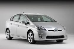 Car Transport Estimate by Car Shipping Quotes For Your Toyota Prius With A Free Estimate