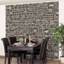 Wohnzimmer Ideen Wandgestaltung Tapeten Im Wohnzimmer Ideen Free Medium Size Of Kleine Moderne