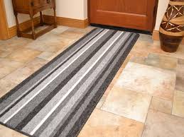 Washable Runner Rugs Kitchen Runner Rug Washable U2014 Interior Home Design Keeping A