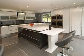 Traditional Kitchen Design Ideas Kitchen Fabulous Modern Kitchen Island Uk Contemporary Kitchen