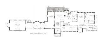 drew hingson atalanta 290 ac hudson river mansion 20 000 000