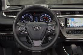 toyota supra interior toyota celica 2018 price new model top speed sound interior engine