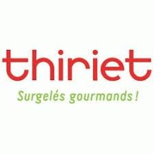 thiriet eloyes siege social thiriet surgelés magasins de produits surgelés au large catalogue