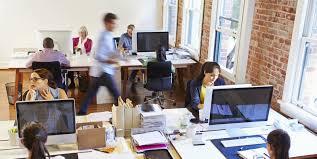 can full time jobs be flexible jobs flexjobs