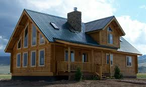 house design magazine 10 log home design magazine ideas jojac log homes featured in