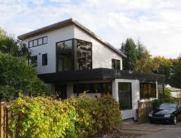 zero net energy homes built green p
