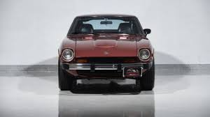 classic datsun 280z 1978 datsun 280z for sale near farmingdale new york 11735