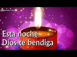 imagenes hermosas dios te bendiga dios te bendiga esta bella noche feliz y hermoso descanso youtube
