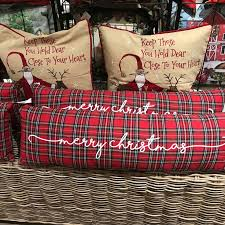 The Patio Shop Chattanooga Tn 801 Best Christmas Shop At The Barn Nursery Chattanooga Images