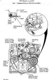 1989 honda accord engine 1989 honda accord leak engine mechanical problem 1989 honda