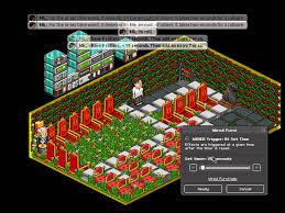 habbo wired tutorial automatic beat the dragon youtube