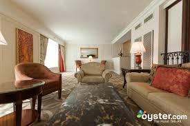 52 piazza suite photos at venetian resort hotel casino oyster com the piazza suite at the venetian resort hotel casino