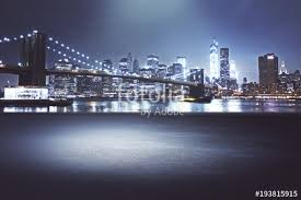 city backdrop creative city backdrop stock photo and royalty free images