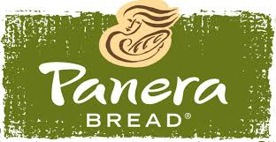 panera bread hours hours saturday sunday