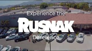 westlake audi rusnak westlake audi customer testimonials 2017 a4