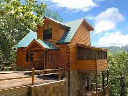 One Bedroom Cabins In Pigeon Forge Tn 43 Best Pet Friendly Cabins Images On Pinterest Pet Friendly