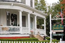 Bed And Breakfast In Arkansas These 26 Bed And Breakfasts In Arkansas Are Excellent Getaways