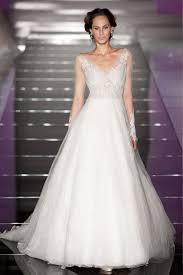 wedding dress designers list wedding dress easy idea
