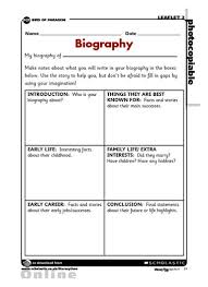 writing a biography graphic organizer 27 images of autobiography timeline template graphic organizer