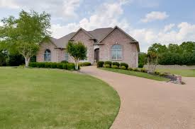 house lens houselens properties houselens com leighmoorebohannon 39498 103