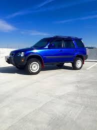 2001 honda crv tire size click the image to open in size honda cr v ホンダ