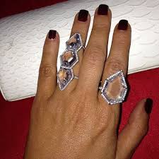 lorraine schwartz engagement ring best 25 lorraine schwartz ideas on beyonce engagement