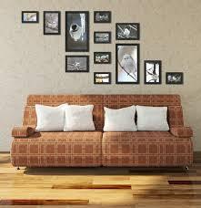 home interior frames photo frame for wall decoration for popular frame sets for